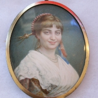 img_1837