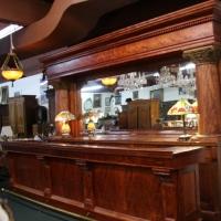 brunswick-bar-2013